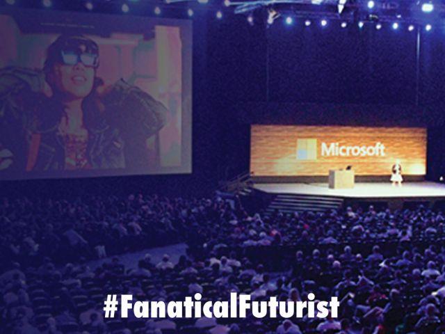 futurist_keynote_microsoft_future_decoded