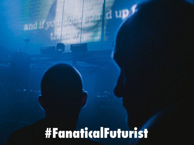 futurist_privacy