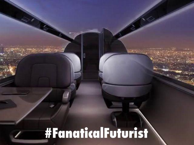 futurist_fuiture_of_aviation