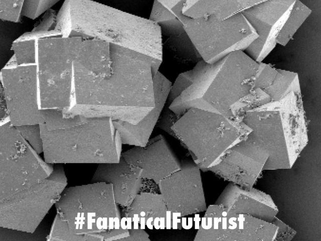 futurist_metal_organic_frameworks