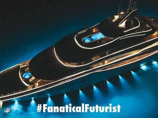 futurist_keynote_superyacht_design