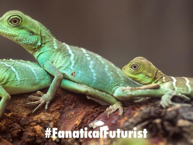 futurist_lizards