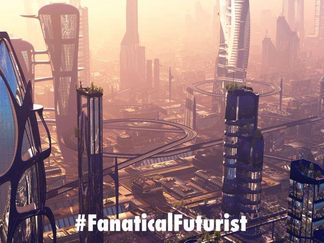 futurist_samsung
