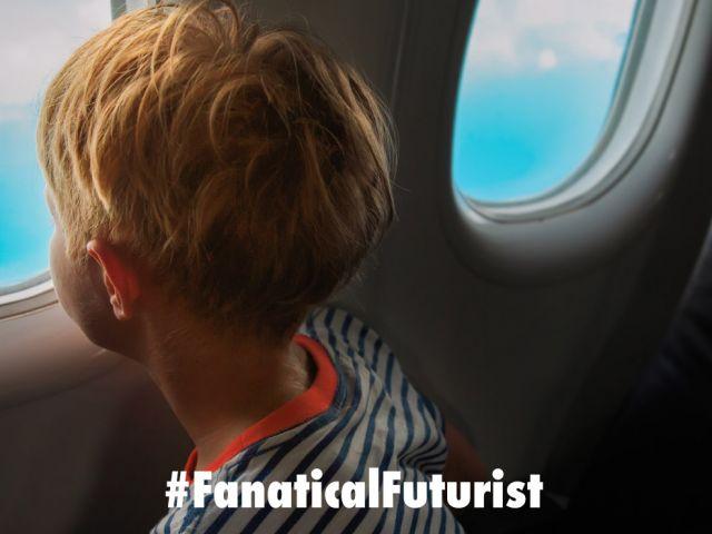 futurist_netflights