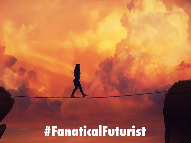 futurist_future_of_insurance_keynote_diversity