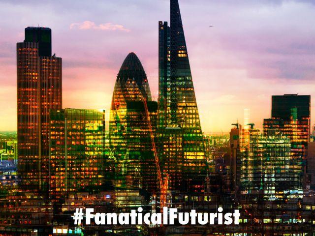 futurist_keynote_london_speaker