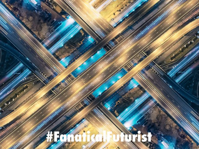 futurist_carphone_warehouse