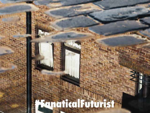 futurist_future_of_housing_telegraph