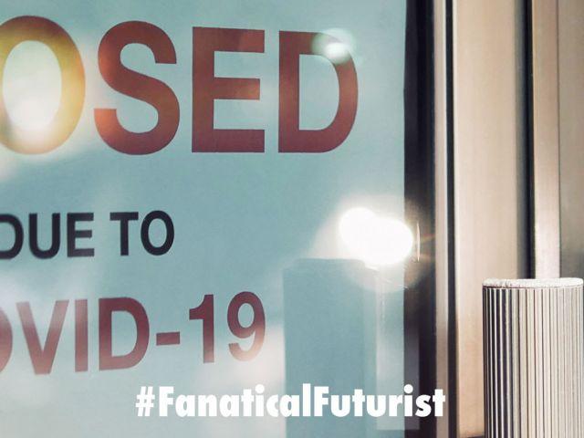 futurist_keynote_wired_accenture_covid_pandemic