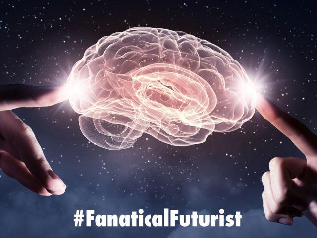 futurist_mark_metry_humans_2_podcast