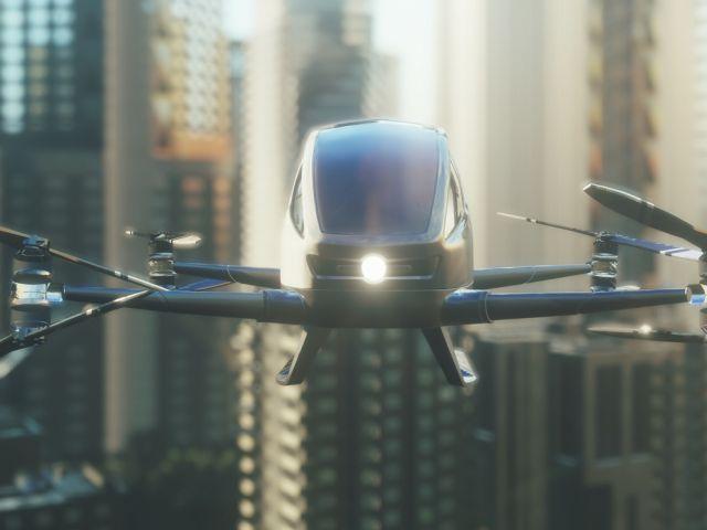futurist_future_of_infrastructure