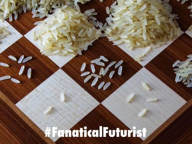 futurist_exponential_leadership