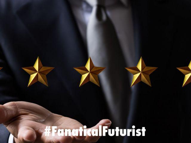 futurist_future_of_customer_service