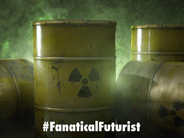 futurist_nuclear_waste