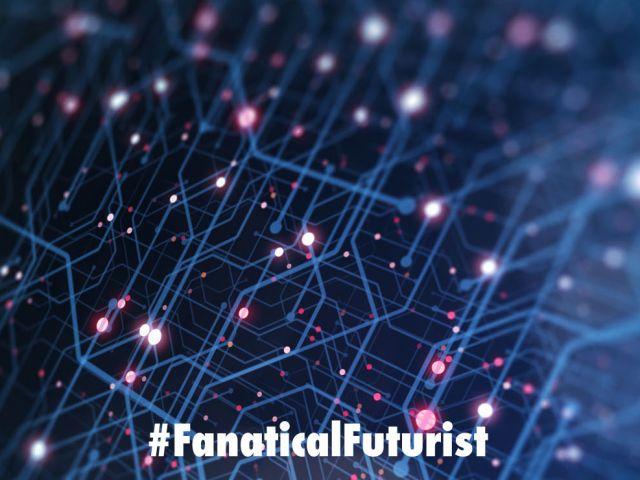 futurist_podcast_series