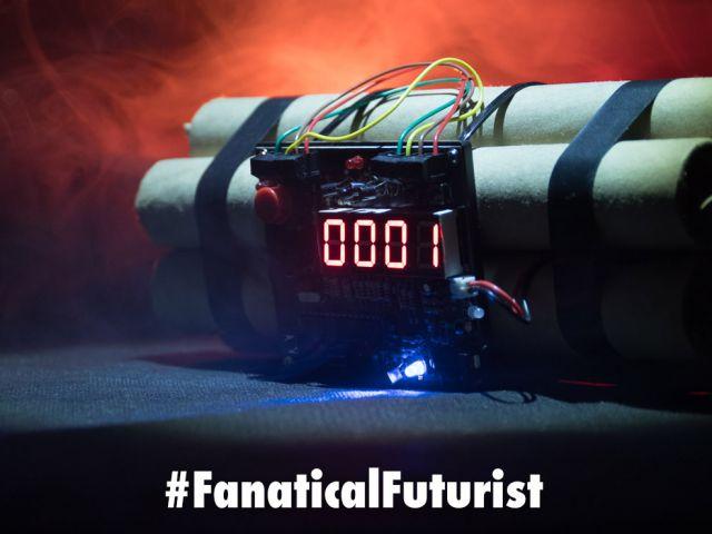 Futurist_DETONATION_ENGINES