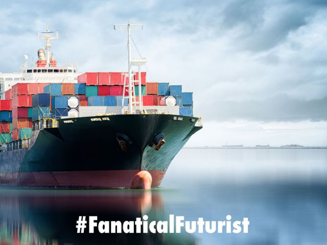 Futurist_cargo_ship_ammonia