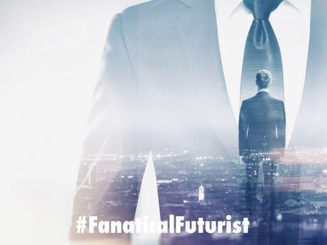Futurist_futureofwork