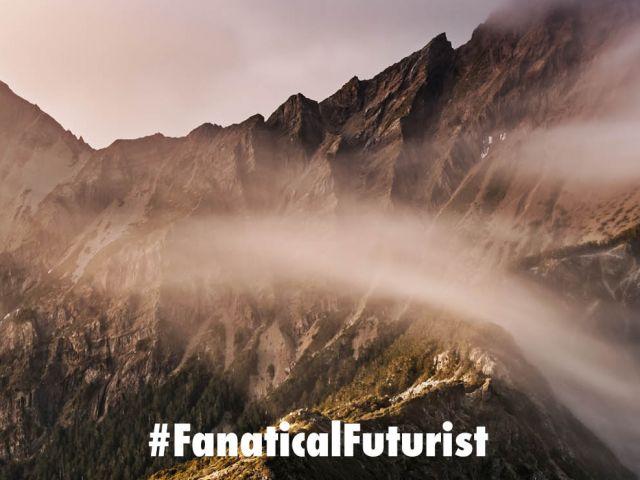Futurist_aircraftfrictionjpg