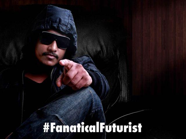 Futurist_deepfakenn