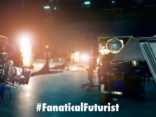 Futurist_deepfakes_synthetic_media