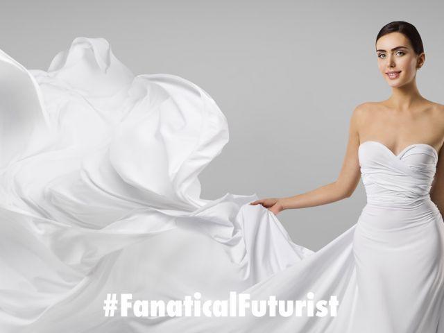 Futurist_digitalmaterials