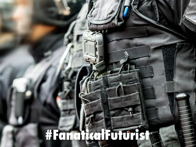 Futurist_kevlar_nanojpg