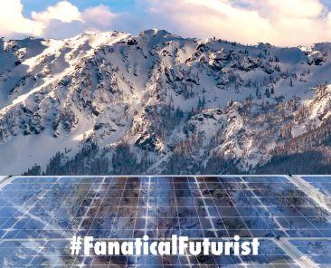 Futurist_mountainsolar