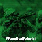 Futurist_nightvisionarmy