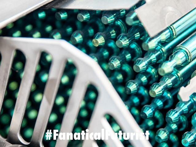 Futurist_thoriumchina