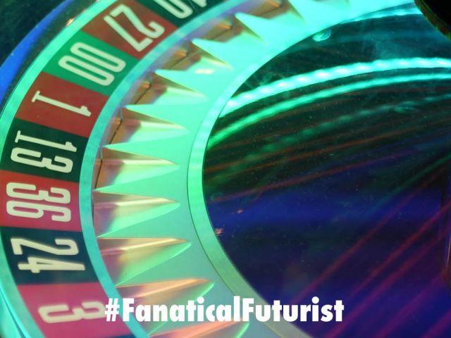 Futurist_vegashalo