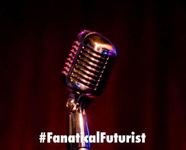 Futurist_voiceartist