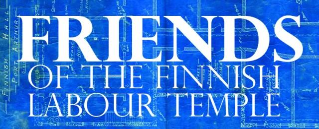 friends logo2