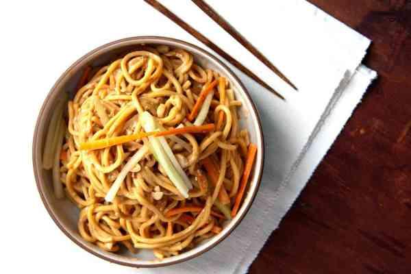 103-150-Sesame-Noodles-1500x1000