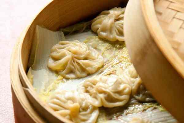 103-150-Shanghai-Soup-Dumplings-1500x1000
