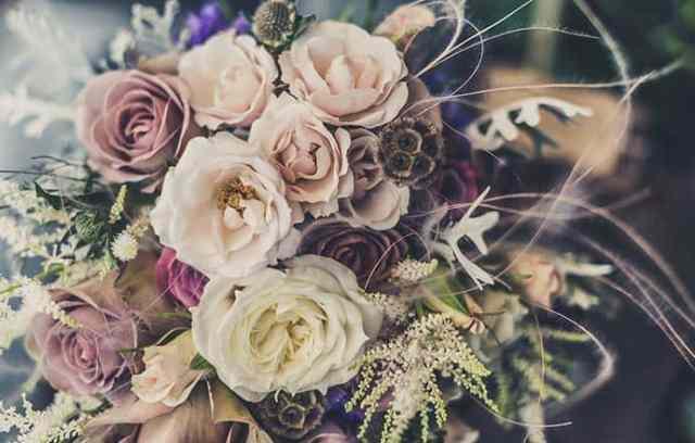 Wedding Season Do's and Don'ts
