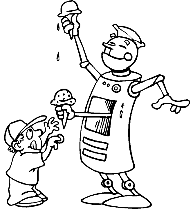 Coloring Pages About Science. Science Coloring Pages To Print For Kindergarten  Page for kids