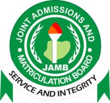 JAMB Registration Centers in Lagos State