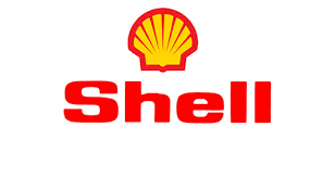 How to Apply for Shell Postgraduate Scholarship.