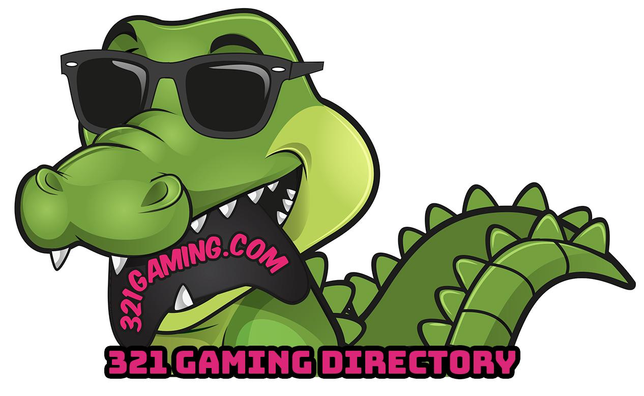Games Stores in Brevard