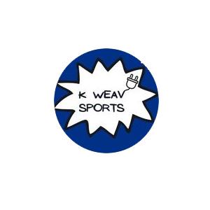 KWeav Sports Plug