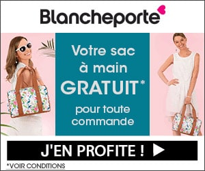 code promo blancheporte 40 1 codes promo