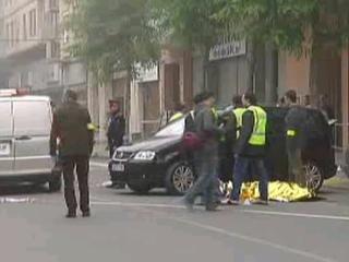 La familía d'Isaac Martínez ofereix 20.000 euros per pistes sobre el crim de Cappont.