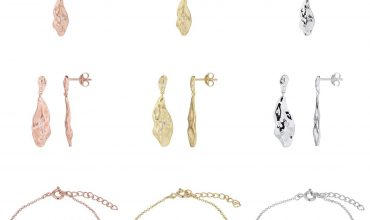 Free Online Ecommerce Website & Jewellery Shop