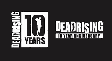 Dead Rising 10 years