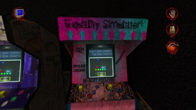 Postal 2 Paradise Lost Equality Simulator