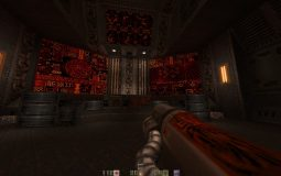 Quake 2 Ground Zero