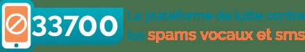 https://i1.wp.com/www.33700.fr/wp-content/uploads/2015/10/33700-plateforme-lutte-contre-spam.png?w=440