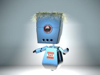 art-Robot3