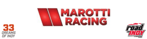 Marotti Racing
